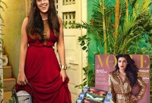 1-Vogue-August-2014-2-310x210