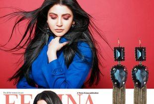 Anushka Sharma Photoshoots 17-Femina Dec 2013