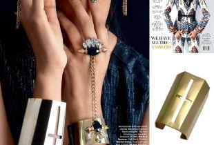 bazaar fashion jewellery