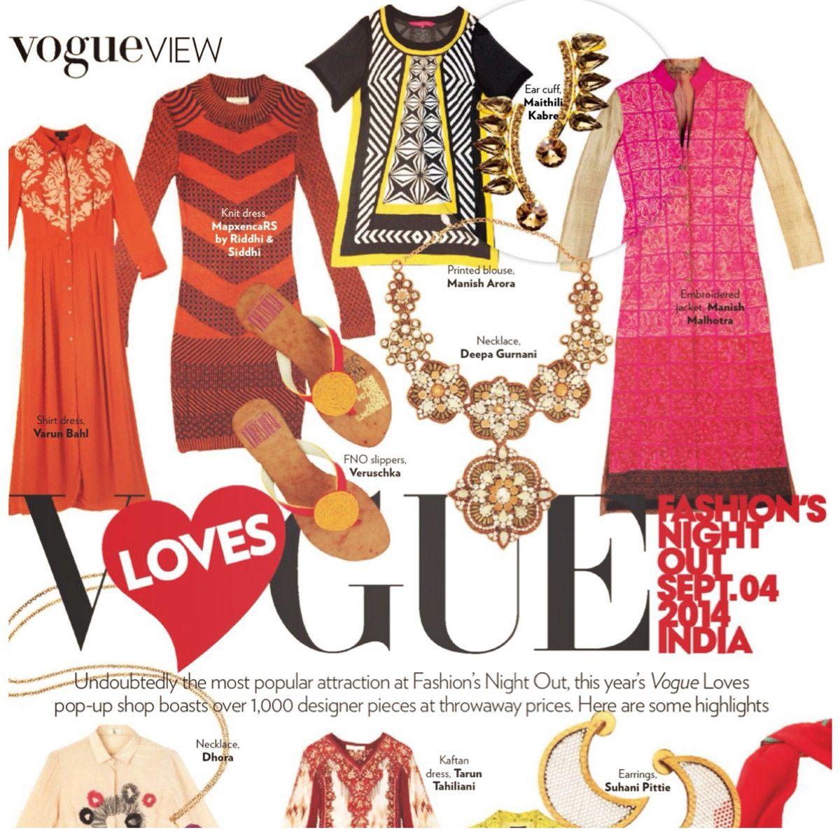 2-Vogue-August-2014