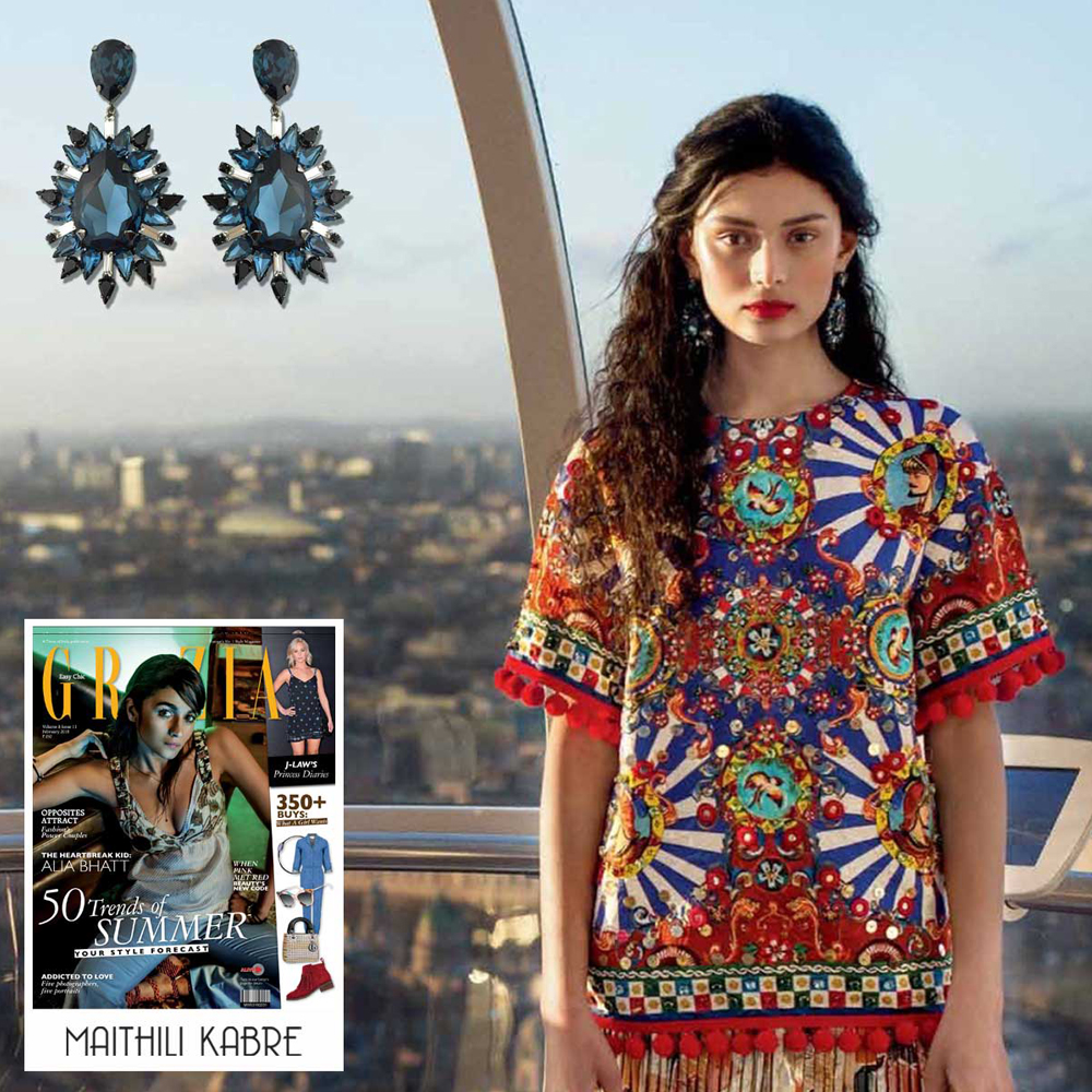 Pearl-Dazzlers  Huma-Qureshi-August-2016  Diana-Penty-August-2016  Orbit-Choker  Cosmopolitain-September-2016  Blue-deco-ring-2  The-Good-Year-Necklace  Pixel-tassel-necklace-2  Starry-Earcaps  Busybee-Pin  Long-Geometric-Earrings  lisa-in-Black-Onyx-Shell-Earrings  Black-Art-Deco-Pendant-2  Galileo-Pendant-2  Wine-Pixel-Bolt-Bracelet  Grazia-February-2016
