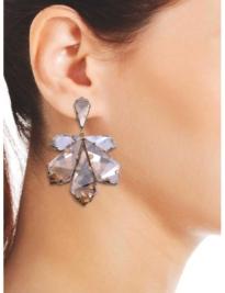 hp-banner-nomad  hp-banner-nomad-gold-1  Galileo-HP  HP3-5  neck-block  block-earrings-replace  ear-block  minis-block-1  MKGO22R-205x267  MKGO22R2-205x267  MK1739-205x267  MK1739B-205x267