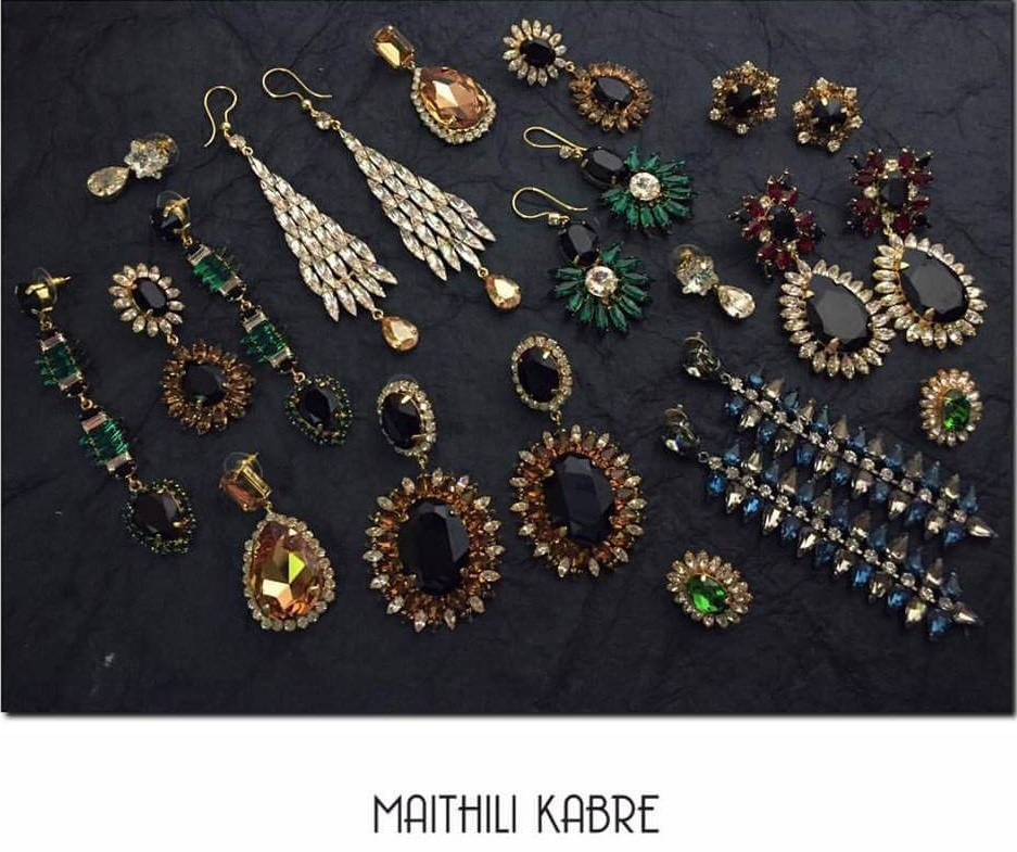 Mix-Match-Long-Earring-2