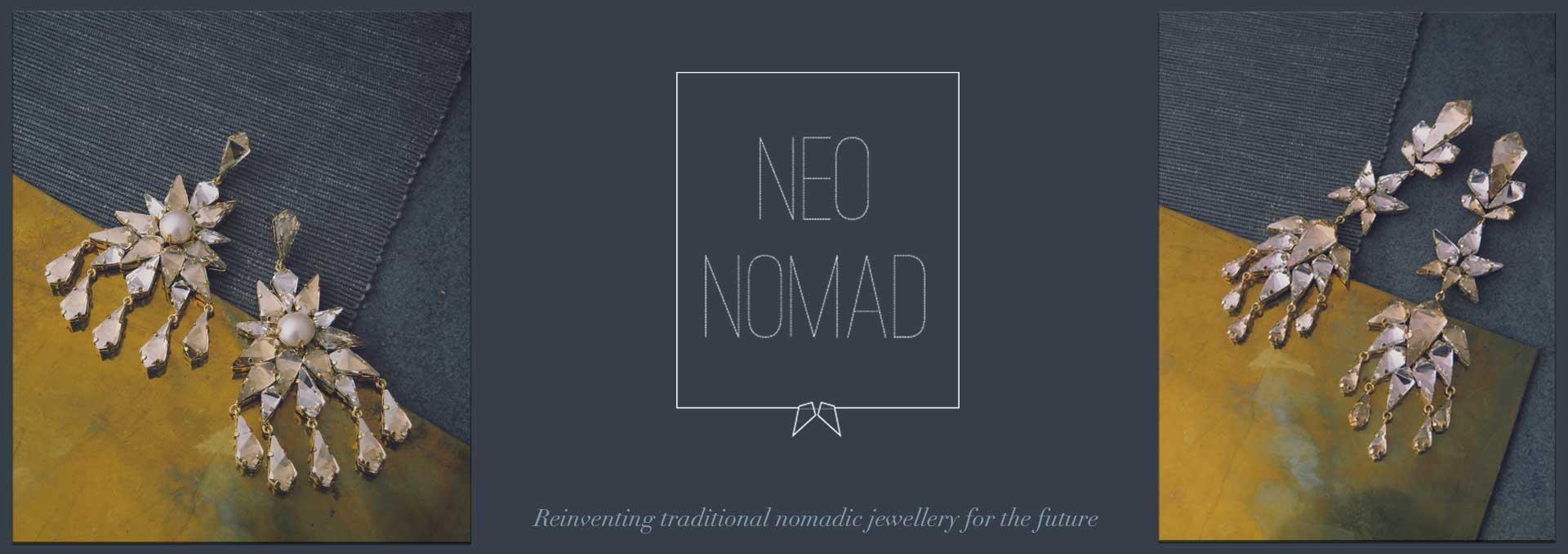 hp-banner-nomad  hp-banner-nomad-gold-1