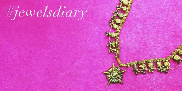 jewelsdiary