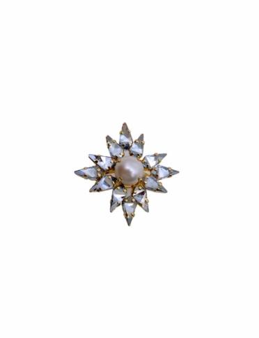 mk1745-372x485