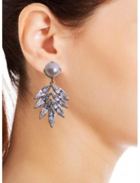 hp-banner-nomad  hp-banner-nomad-gold-1  Galileo-HP  HP3-5  neck-block  block-earrings-replace  ear-block  minis-block-1  mk1786-205x267  mk1786b-205x267