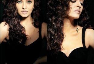 Aishwarya Rai in Femina magazine cover 2